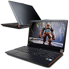 GIGABYTE P55WV6 VR Gaming Laptop Gaming  Notebook
